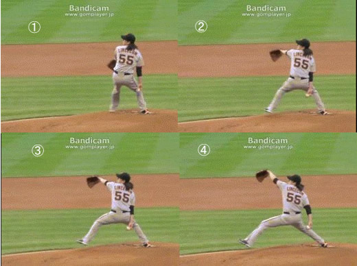 lincecum side slow 4 framesのコピー.jpg