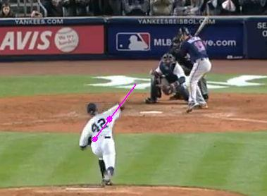 rivera arm angle rotation.JPG
